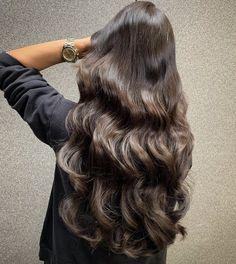 Greatlenghts haarextensions by Asuman kapsalon Haarvisie Wateringen Long Hair Styles, Beauty, Long Hairstyle, Long Haircuts, Long Hair Cuts, Beauty Illustration, Long Hairstyles, Long Hair Dos