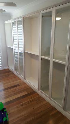 Divider, Room, Closet, Furniture, Home Decor, Bedroom, Armoire, Decoration Home, Room Decor