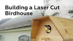 15 World class bird house plans that attract the most popular species of birds