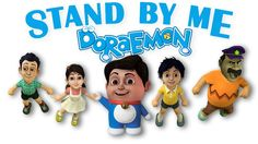 Shiva ANTV Transform into DORAEMON 3D Finger Family Nursery Rhymes Songs...