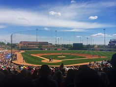 2015 #SpringTraining Guide: The Southwest Valley | Where to stay, play, eat and relax! #golf #baseball #travel