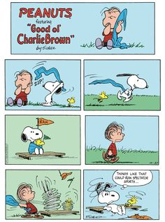 Snoopy Love, Charlie Brown And Snoopy, Snoopy And Woodstock, Snoopy Comics, Fun Comics, Peanuts Comics, Cartoon Jokes, Peanuts Snoopy, Animated Cartoons