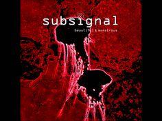 Subsignal _ The Last Light Of Summer