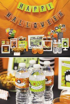 halloween party ideas how about some awesome more halloween party ideas i found these fall and halloween primitives pinterest halloween