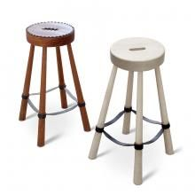Stool for Kitchen.