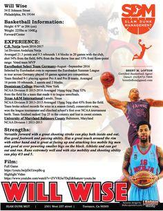 cheerleading resume sports resumes recruiting flyers pinterest