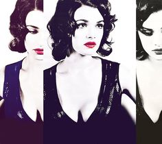 Lovely Weisz Rachel Weisz, In Hollywood, The Originals, Tank Tops, Sexy, People, Room, Women, Fashion