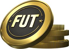 FIFA 20 Free Coins and Points Generator Tool You can get FIFA 20 coins and points and it's even working on every gaming console, PC and smartphone. Ps4, Playstation, Clash Of Clans Hack, Ea Games, Play Hacks, Fifa 20, Android Hacks, Ea Sports, Accessories