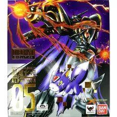Gundam – Silvlining.com dein Shop für Lepin, Anime und Merchandise 14 Year Old, Figure Model, Digimon, Gundam, Action Figures, Animation, Shop, Anime, Anime Shows