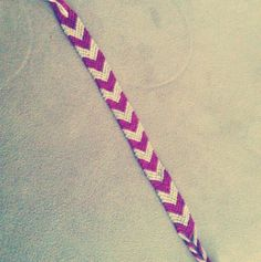 #friendship #bracelets #handmade