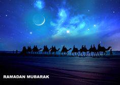 Ramadan Mubarak, brothers and sisters of Islam! I hope you all take advantage of this sacred month. Images Eid Mubarak, Happy Eid Mubarak, Ramadan Mubarak, Ramadan Song, Bon Ramadan, Ramadan 2013, Radios, Ramadan Dubai, Eid Greetings