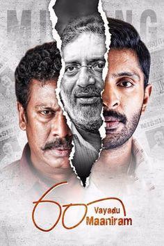 John Wick Full Movie Download In Tamil Ilmaisetpelit