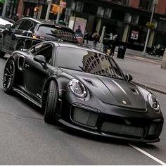 Porsche Panamera, Porsche 911, Black Porsche, Porsche Sports Car, Fancy Cars, Cool Cars, Porche Car, Porsche Cayenne, Exotic Sports Cars