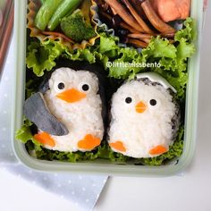 littlemissbento - Google Search