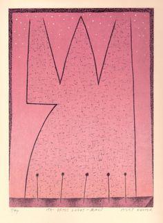 Ortos logos - Aleš Knotek #GalerieKaplicka