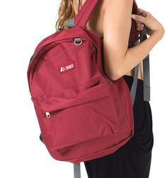 826bb3dd68cf Classic Dance Backpack. Discount Dance SupplyPointe ...