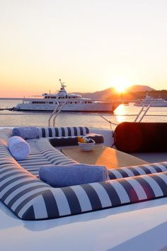 italian-luxury: Ibiza Yachting | Italian-Luxury | Photographer