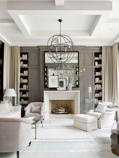 Best Ceiling Paint Color Ideas And How To Choose It