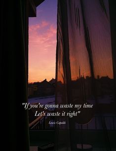 Lewis Capaldi lyrics ~Hold me while you wait~ ❤<br> Song Lyrics Wallpaper, Song Lyrics Art, Me Too Lyrics, Wallpaper Quotes, Hurt Quotes, Song Quotes, Aesthetic Grunge Tumblr, Family Holiday Destinations, Quotes About Everything