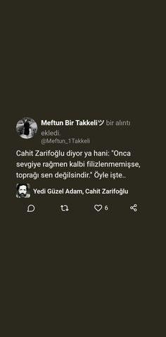 Learn Turkish, Cool Words, Quotations, Poetry, My Life, Inspirational Quotes, Tumblr, Mood, Learning