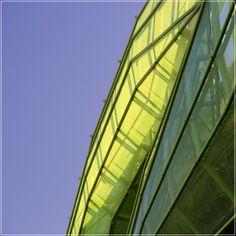 Institut de la Mode et du Design - Paris