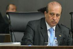 Experto al que Cámara de Cuentas pidió ayuda para auditar obras de Odebrecht fue mencionado en caso Petrobras