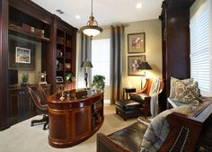 Executive Office Decorating Tips Living Room Awe Inspiring Law Interior Design Ideas