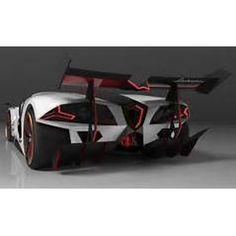 Lamborghini Estampida Maserati, Bugatti, Lamborghini, Ferrari, Mclaren Mercedes, Mercedes Benz, Porsche, Exotic Sports Cars, Koenigsegg