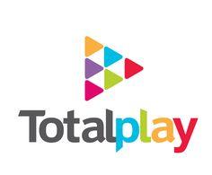 TotalPlay se ha convertido en una de las plataformas más importantes de nuestro…