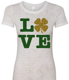 This item is unavailable. Shamrock ShirtSt Patrick s Day ... ac48fe03d