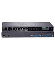 Best price on GrandStream GXW4232 32 Port FXS Gateway  See details here: http://topofficeshop.com/product/grandstream-gxw4232-32-port-fxs-gateway/    Truly a bargain for the new GrandStream GXW4232 32 Port FXS Gateway! Look at at this low priced item, read customers' comments on GrandStream GXW4232 32 Port FXS Gateway, and get it online not thinking twice!  Check the price and Customers' Reviews: http://topofficeshop.com/product/grandstream-gxw4232-32-port-fxs-gateway/  #office #officelife…