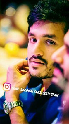 😍🙈 Telugu Hero, Samantha Images, Ram Photos, Boys Dpz, Varun Dhawan, Tv Actors, Fan Page, New Pins, Akita
