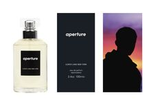 Ulrich Lang New York Fragrances + Aperture Foundation The brand known for melding fine fragrance with contemporary photography, has created a new fragrance to support the leading photography non-profit and publisher, Aperture Foundation. This fall, they will release a contemporary, limited-edition fragrance, Aperture, showcasing the work of photographer Olivia Bee.