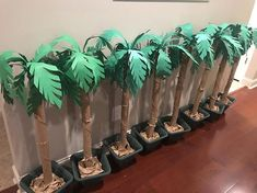 Search Results for safari party favors Luau Theme Party, Hawaiian Party Decorations, Moana Birthday Party, Safari Birthday Party, Hawaiian Birthday, Kids Party Themes, Jungle Party, Diy Jungle Decorations, Safari Party Favors