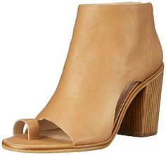 LOEFFLER RANDALL Women's Gigi Aviator Calf Dress Pump #Shoes #Addicted #Pump #DressPump @bestbuy9432