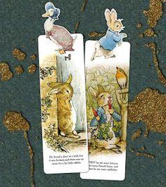 Peter Rabbit Gifts, Peter Rabbit Books, Peter Rabbit And Friends, Peter Rabbit Party, Rabbit Shop, Rabbit Art, Decoupage Vintage, Vintage Art, Beatrix Potter Illustrations