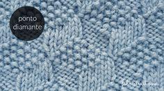 122 best tricot images on pinterest crochet patterns crochet