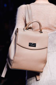 258 Stunningly Beautiful Bags