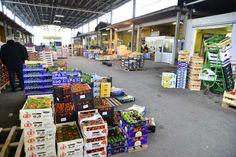 Controllo mafioso dei mercati ortofrutticoli, un affiliato finisce in cella a cura di Redazione - http://www.vivicasagiove.it/notizie/controllo-mafioso-dei-mercati-ortofrutticoli-un-affiliato-finisce-cella/