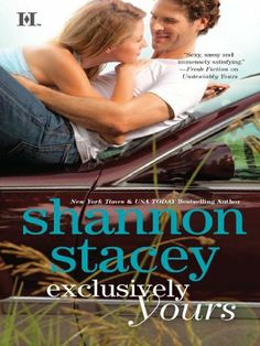 Exclusively Yours (The Kowalskis) by Shannon Stacey, http://www.amazon.com/dp/B006IIWY0M/ref=cm_sw_r_pi_dp_.Zebrb126HE5X