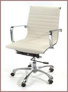 Amazing Desk Chair Cushion