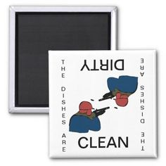 =>>Cheap          	Hunting Clean Dirty Dishwasher Magnet           	Hunting Clean Dirty Dishwasher Magnet so please read the important details before your purchasing anyway here is the best buyDeals          	Hunting Clean Dirty Dishwasher Magnet Review from Associated Store with this Deal...Cleck Hot Deals >>> http://www.zazzle.com/hunting_clean_dirty_dishwasher_magnet-147231545313946537?rf=238627982471231924&zbar=1&tc=terrest