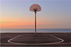16 фото спортивного натхнення: Баскетбол