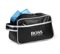 The classic amenity kit with true retro style. Starts at $13.75