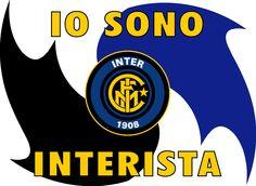 INTER / GRAFICA E MARCHIO