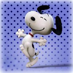 ♥ Snoopy <3