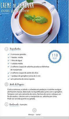 creme-cenoura-post-blog-da-mimis-michelle-franzoni