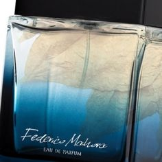 Code:  FM 195 Price: £18.50 Collection: Luxury Capacity: 100ml Fragrance: 16% Type: Noble, classic Fragrance notes: Head notes: coriander, basil Heart notes: cardamom Base notes: cedar, ambergris, tobacco. To purchase this product visit  http://www.membersfm.com/Michelle-Brandon