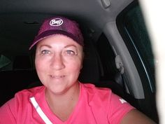 I received a BUFF®  USA Pack Run Cap  as part of being a BibRave Pro (Ambassador) for the purposes of this review. Check out BibRave.com  t...