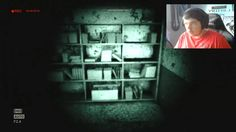 Outlast Whistleblower - - He is trying to cook me! Gaming, Cooking, Kitchen, Videogames, Game, Brewing, Cuisine, Cook